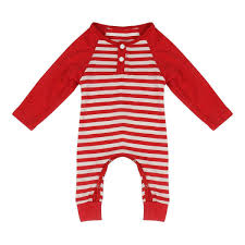 compare prices on matching baby pajamas shopping buy low
