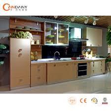 Vinyl Wrap Kitchen Cabinets 2015 Home Furniture Kitchen Cabinet Modular Kitchen Cabinets