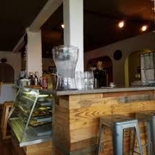 d d cabinets manchester nh the local moose café 88 photos 116 reviews coffee tea 124