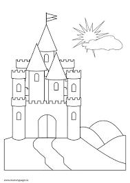 543 dom images draw coloring books mandalas