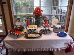 Southern Living Home Decor Parties 111 Best Willow House Ideas Images On Pinterest Southern Living