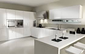 White Kitchen Ideas Photos Perfect White Kitchen Gallery Cabinets In Madison New Jersey