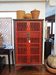 Japanese Bar Cabinet 45 Best Fabulous Chinese Japanese Furniture Images On Pinterest
