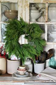 37 best christmas in the kitchen images on pinterest christmas