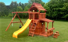 Playsets Outdoor Playsets Categories Crown Of Minnesota Inc
