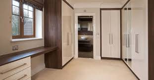 Made To Measure Bedroom Furniture Decorating Your Home Decor Diy With Modern Fitted Bedroom