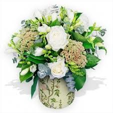 sunday flower delivery sunday flowers delivered fast flower delivery