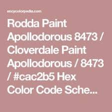 ab688a color hex keep for later pinterest