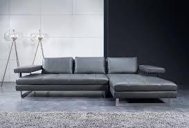 Modern Sofas Sydney Sofas Sydney Beyond Furniture