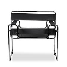 marcel breuer wassily chair fabulous marcel breuer wassily chair