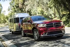 Dodge Durango Off Road - 2014 durango archives the official blog of dodge