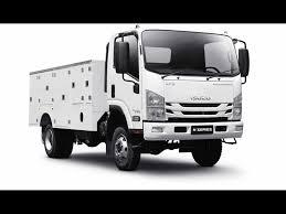 mitsubishi trucks isuzu trucks new trucks isuzu australia