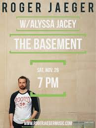event the basement nashville