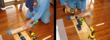how to install kitchen island impressive attach kitchen island to tile floor spectacular how