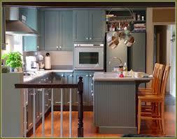 Shaker Beadboard Cabinet Doors - decorative beadboard kitchen cabinets kitchen cabinet