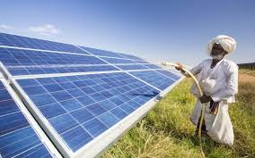 solar for home in india economic and environmental impacts of the wto ruling on india s