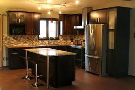 homeiqs is the leading platform for home remodeling and design