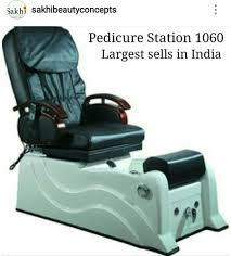 Massage Chair India Pedicure Spa Stations Pedicure Chair Pedicure Station