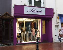 shop front signs fascia signs signage brighton wales
