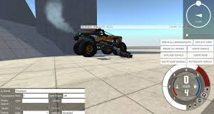 monster trucks nitro 2 download outdated crd monster truck page 90 beamng