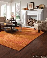 Area Rugs On Hardwood Floors 13 Best Floor Area Rugs Images On Pinterest Area Rugs Bay Area