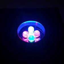 led light stand for crystal glass art led light stand for crystal glass art 4 color new design