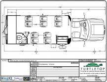 odyssey floor plan odyssey xl floor plans turtle top