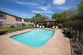 1 bedroom apartments in college station 1 bedroom duplex college station tx picture ideas references