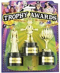 amazon com spooktacular halloween award medals 12 pcs