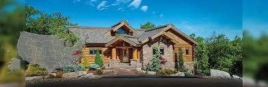 southwestern homes 100 southwestern houses joanna u0027s design tips