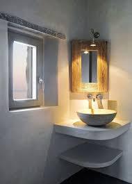 Bathroom Sink Ideas Pinterest The 25 Best Corner Sink Bathroom Ideas On Pinterest