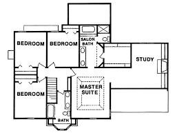 tudor floor plans winburne tudor home plan 086d 0108 house plans and more