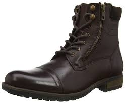 brown s boots sale joe browns s shoes boots sale save on our