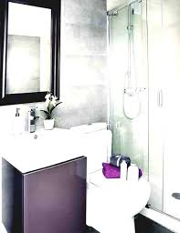 latest small bathroom designs bathrooms best nz in cpcudesignation