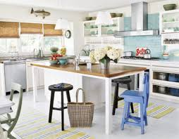 Coastal Kitchen Designs by Beach House Kitchen Designs 18 Fantastic Coastal Kitchen Designs
