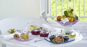 la cuisine sans gluten la cuisine de saveurs créoles sans gluten le robert