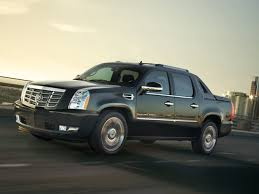 cadillac escalade 10000 and used cadillac escalade exts for sale in tx