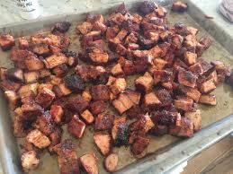 pork burnt ends u2013 shove it in my piehole