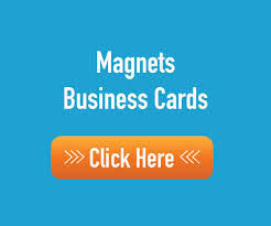 Business Cards Boca Raton Magnets Bc Jpg