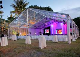 tent for party transparent outdoor tents for backyard party tents clear