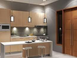 Online Free Kitchen Design by Kitchen 6 Kitchen Design Software Kitchen Bath Technical