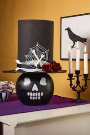 Witch Decorating Ideas Witch Legs Centerpiece Halloween Witch Décor Halloween Party