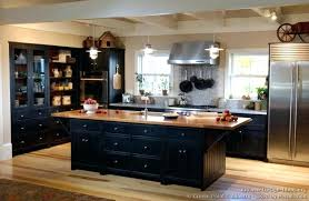 kitchen design ideas org kitchen design ideasorg early kitchens kitchenaid attachments