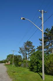 modern mississauga presents ask the city my street light is out