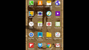 change password on android phone how to change gmail password in android mobile