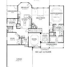 house plans on line modern house plans single roof line plan duplex townhouse best 2
