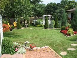 uncategorized design garden layout garden ideas and garden
