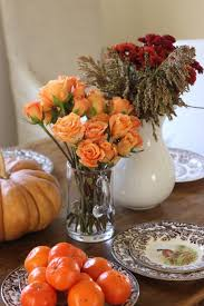 martha stewart thanksgiving decorations martha stewart thanksgiving table decorations ideas martha stewart