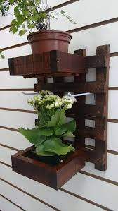 homelife 10 best plants for vertical gardens vertical herb garden plans unique vertical garden accessories