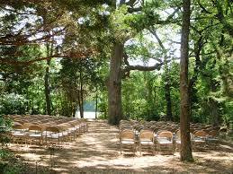 best cheap garden wedding venues 1000 images about wedding decor